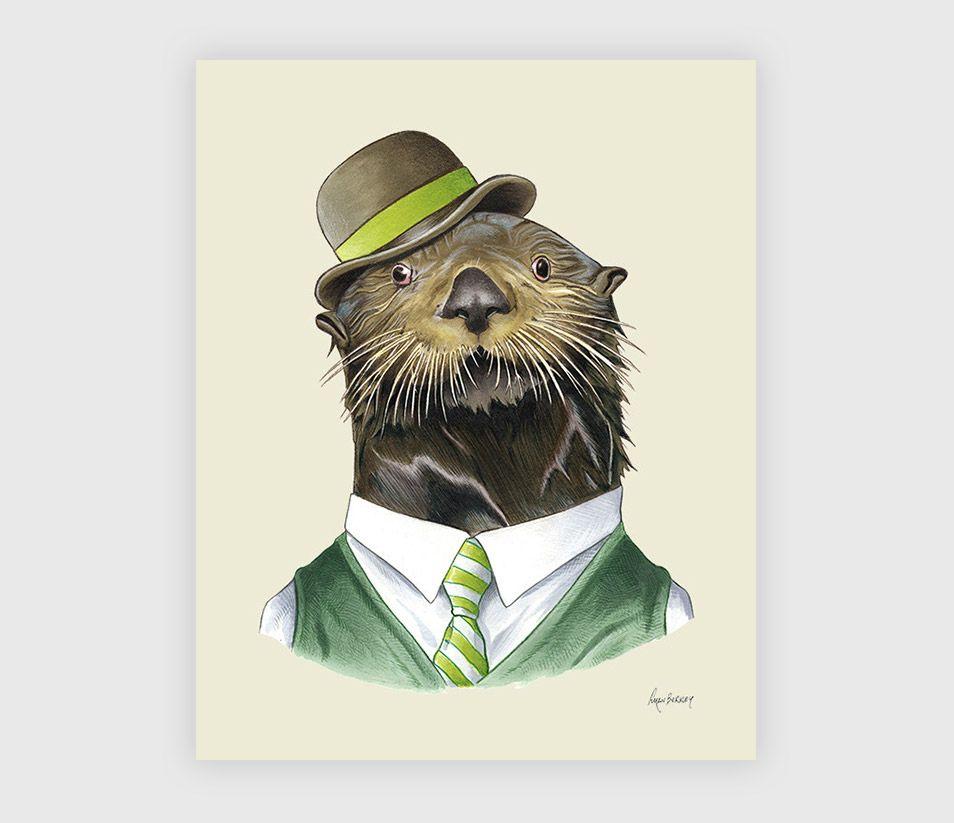 Related image | Animal anatomy/artz | Pinterest | Animal anatomy and ...
