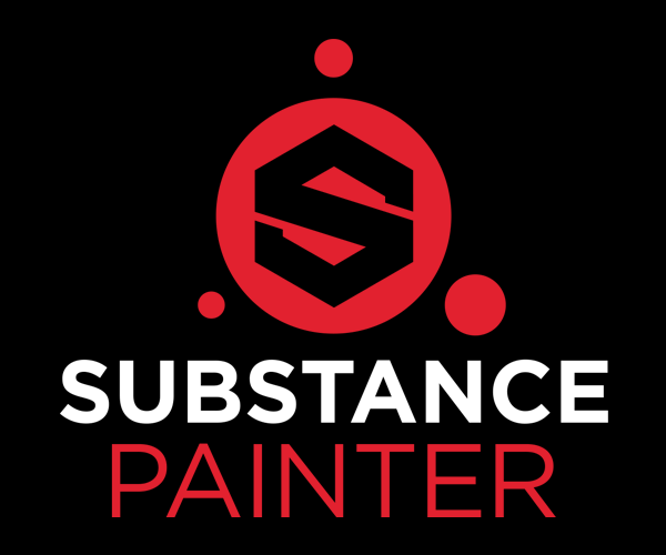 Substance Painter 6.2.1 Build 529 x64 Multilingual