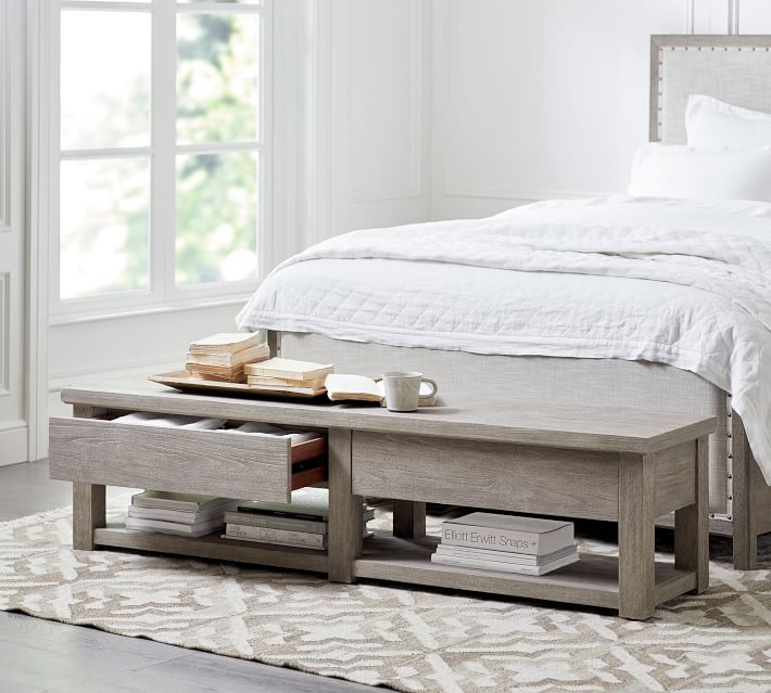 Modern Bedroom Bench With Storage Master Bedroom King Size Bed Bench Storage Bench Shoe Storage Bench Queen Size Bed Headboard Foo Storage Ottoman Bench Ottoman Bench Upholstered Storage Create Extra