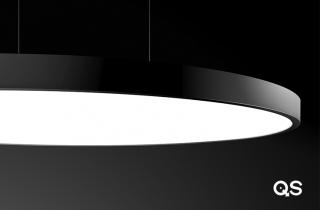 Alight Lighting Pendant