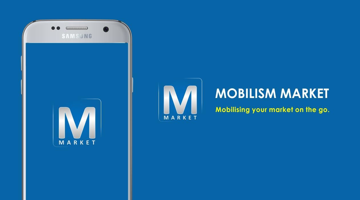 Mobilism Apk Latest Free Download Free download