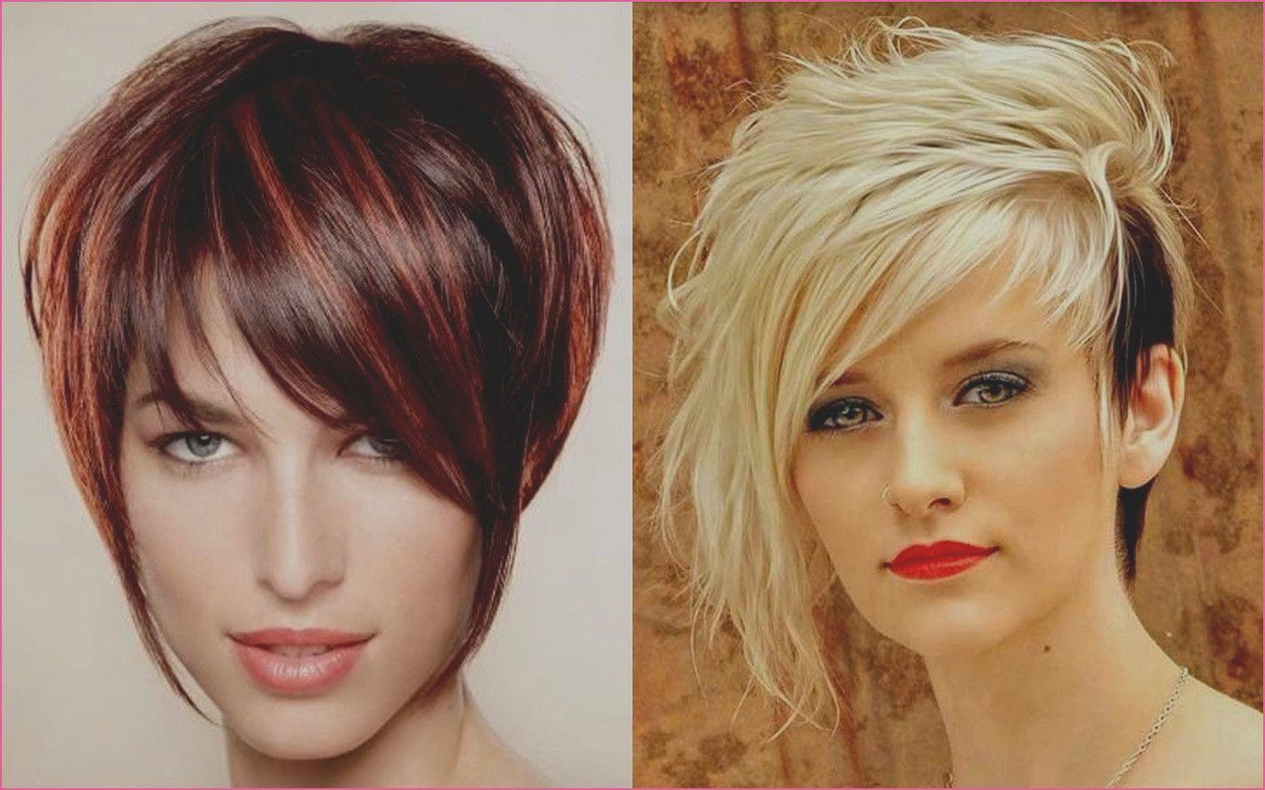 Frisuren Fur Runde Dicke Gesichter Frisuren Fur Runde Dicke Gesichter 1 Haarstruktur Flexibilitat Eines Der W In 2020 Balayage Frisur Kurzhaarfrisuren Haarfarben