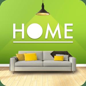 Home Design Makeover V2 8 1g Mod Apk In 2020 Cool House Designs
