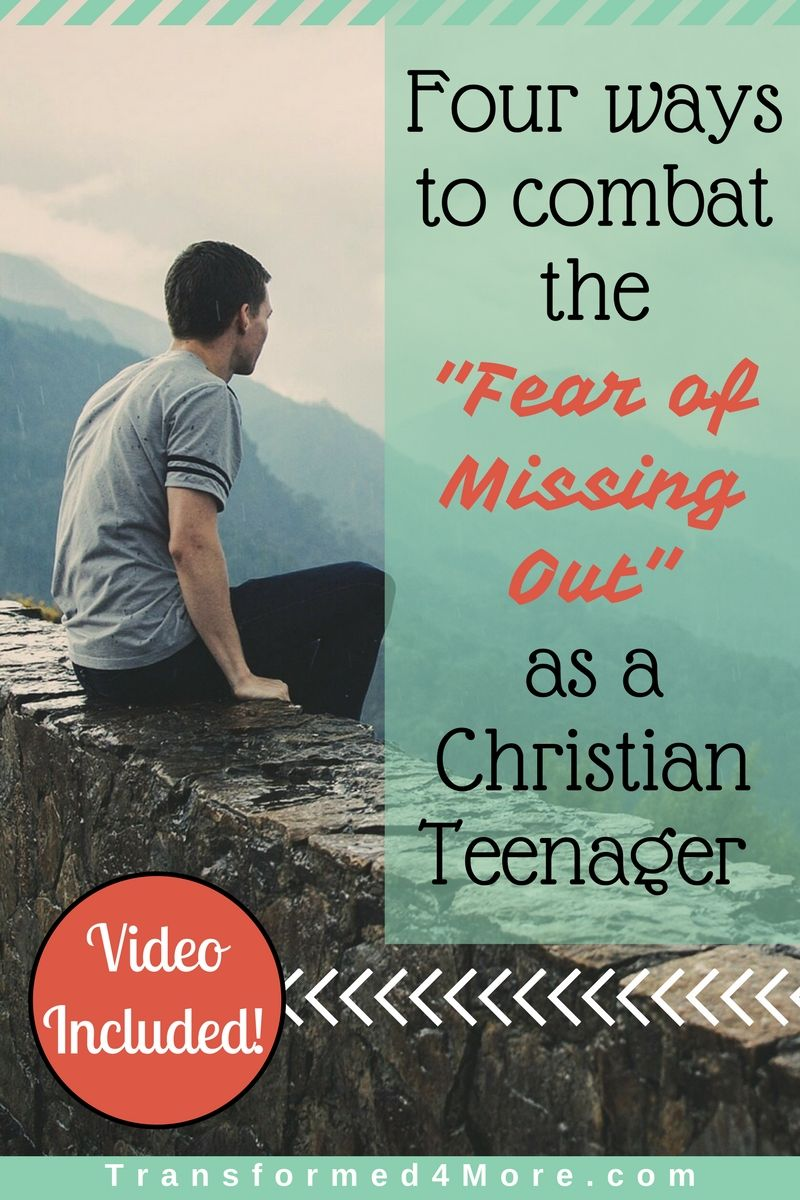 Christian perspective on tween dating