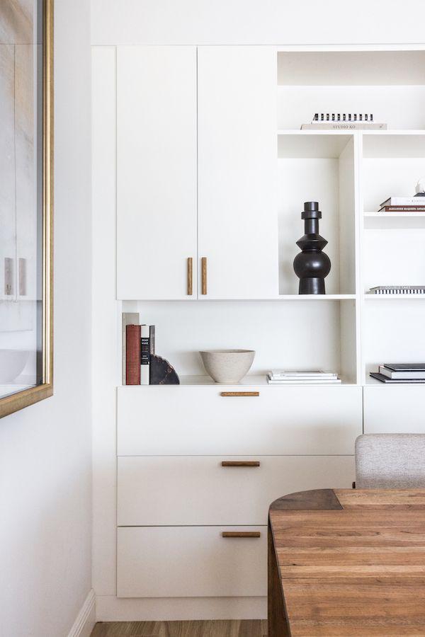 breath of fresh design air on apartment 34