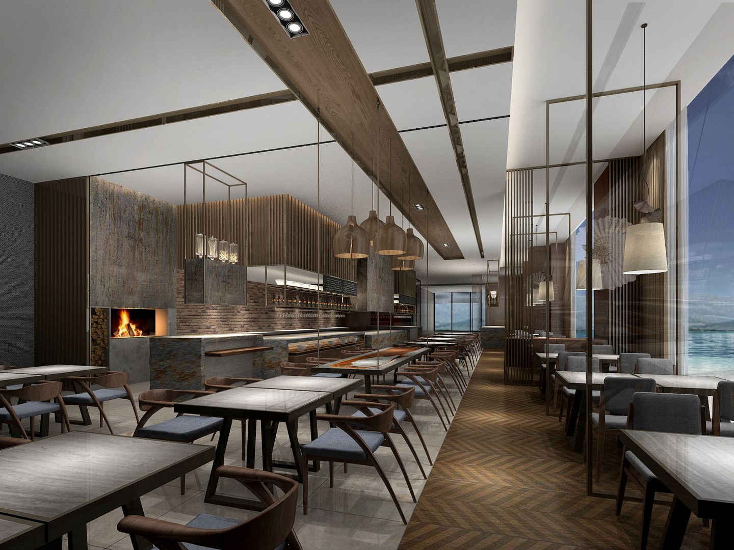 020e528331fe6a068e78adbd3d8e76d5 1 440 1 080 pixels - Interior design for hotels and restaurants ...