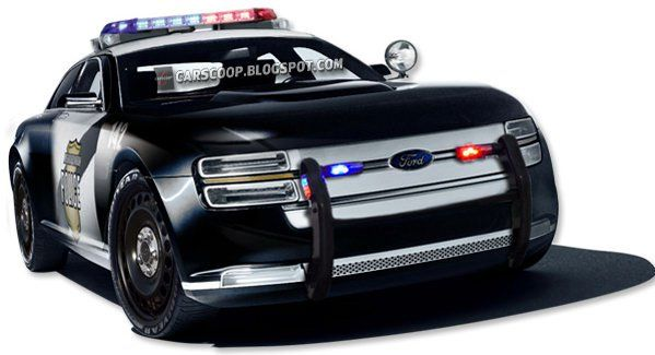 Police Car Everyday Heroes Pinterest Police Cars Cars And Vehicle