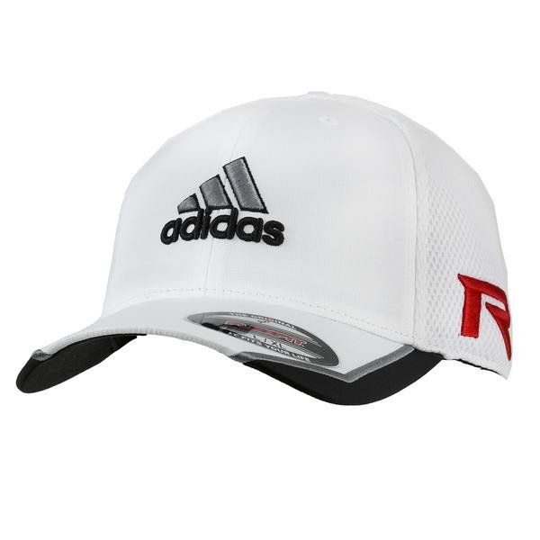 Rain Proof Cover For Shoes S L Reusable Wholesale Adidas Men Fitted Hats Hats For Men