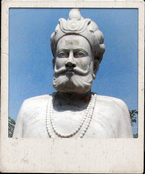 Samrat Hem Chandra Vikramaditya: A Forgotten King | Delhi sultanate, Great  warriors, Emperor of india