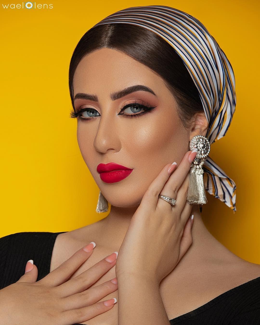 479ac1d675449 Pin by Siti Sopiah on Beauty Women in 2019