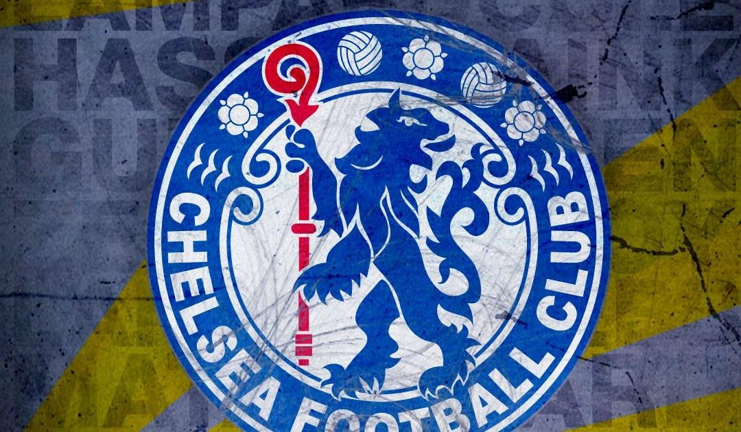Pin On My Saves Chelsea hd wallpaper for laptop