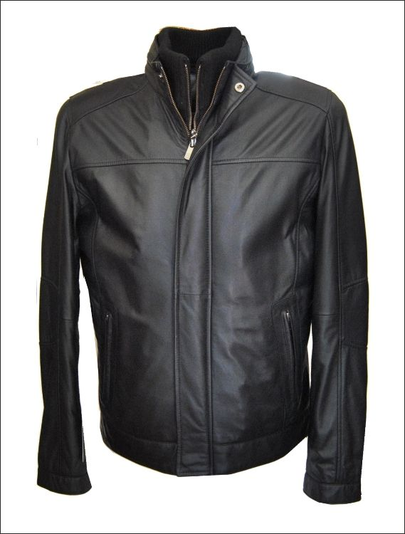 dc8d326891b ΔΕΡΜΑΤΙΝΑ   Ανδρικά Δερμάτινα Jackets   Δέρμα και Δερμάτινα παντελόνια