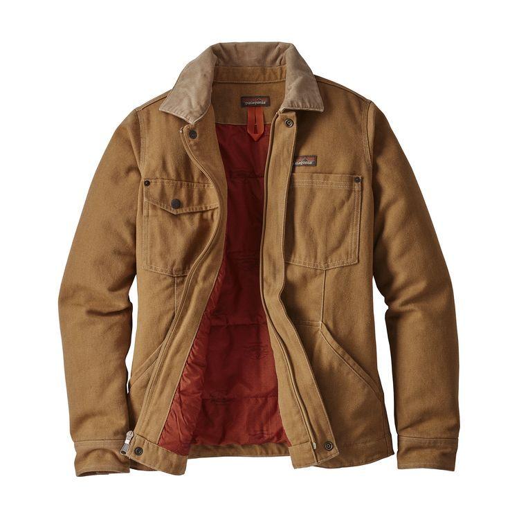 3b9d1fa4e94ad Carhartt Women's Weathered Duck Wesley Coat | Work Apparel | Jackets ...