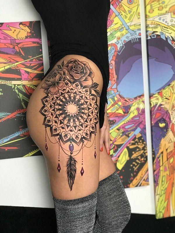 Tattoo-Fotos - Tattoo-Muster auf der Hüfte -  Tattoo-Fotos – Tattoo-Muster auf der Hüfte –  – #auf #Der #Hüfte #TattooFotos #TattooMuster - #auf #der #hiptatto #Hüfte #tattohand #TattooFotos #TattooMuster #wavetatto #wolftatto