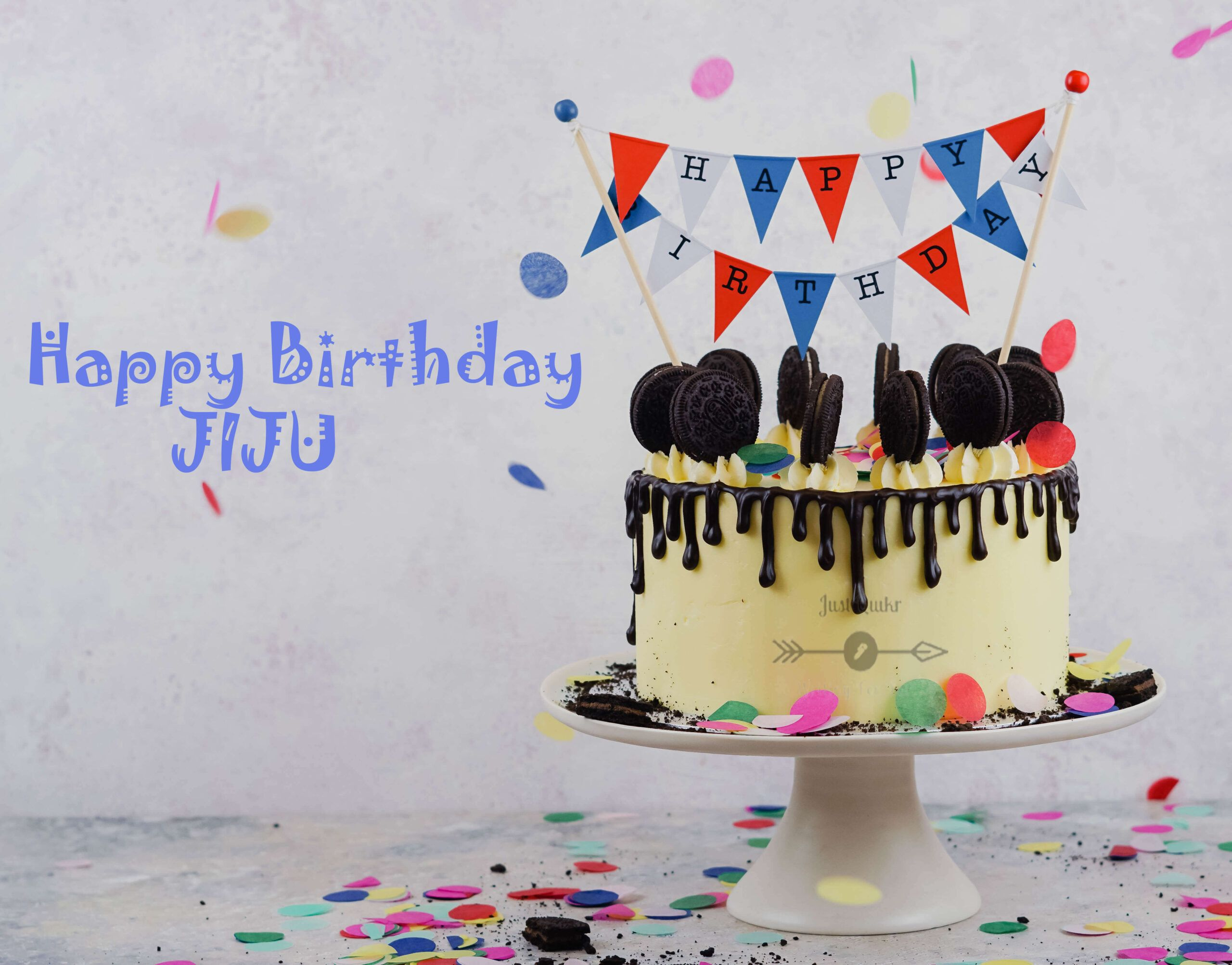 Pin By Justquikr On Happy Birthday Cake Hd Pics Images Wishes Happy Birthday Cake Hd Happy Birthday Cakes Happy Birthday Cake Pictures