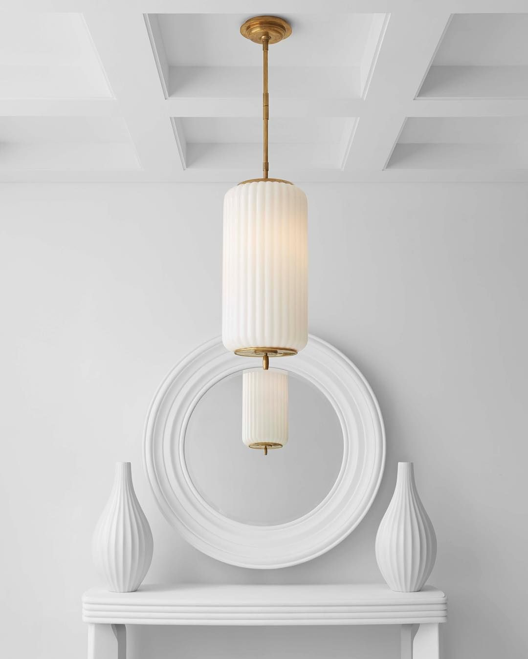 The eden pendant by thomas obrien lighting pinterest visual the eden pendant by thomas obrien arubaitofo Image collections
