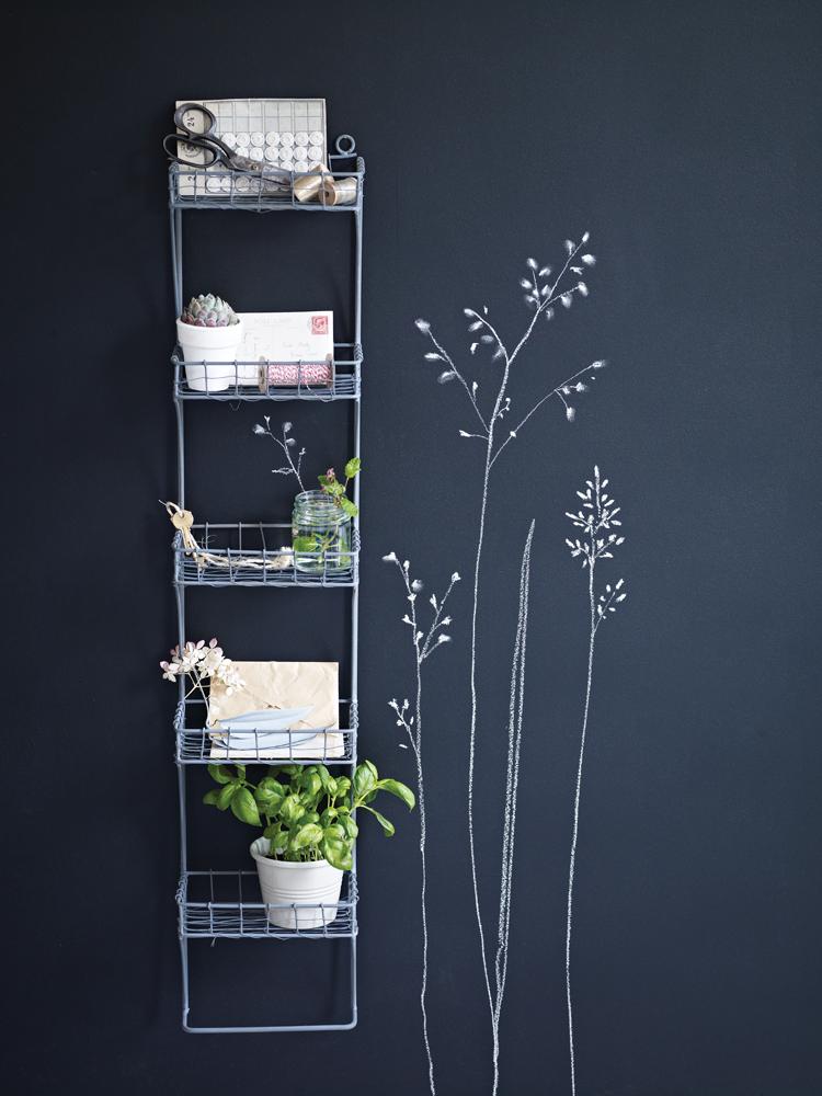 thursday mix dark blue tafelfarbe tafellack und wohnung badezimmer. Black Bedroom Furniture Sets. Home Design Ideas