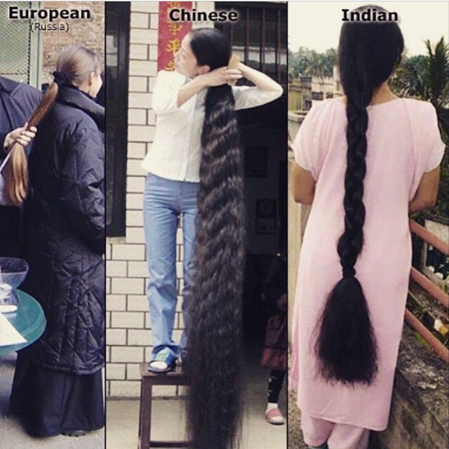 Long Hair Hair Tips In Hindi Long Hair Tips Hair Growth Tips In Hindi