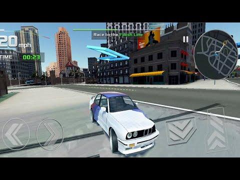 34 Gadi Wala Car Racing Android Gameplay Hd Youtube In 2020