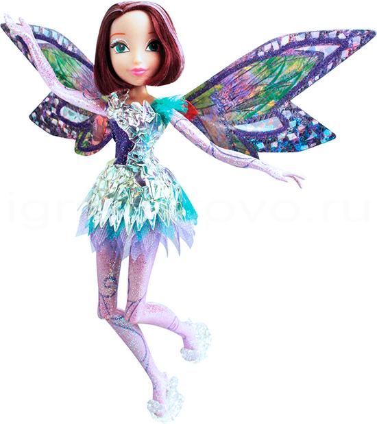 Текна — волшебница из Клуба Винкс в 2020 г | Раскраски, Куклы