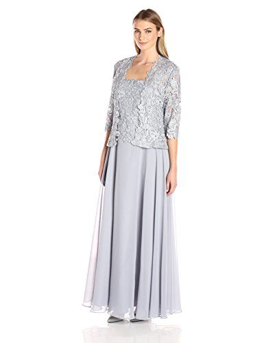 a535468b466 Emma Street mother of the bride dresses