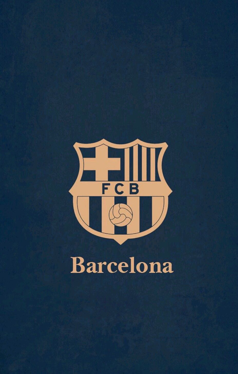 Wallpaper iphone barcelona - Awesome We Re Proud You Feel Like It Lets Know If You Get