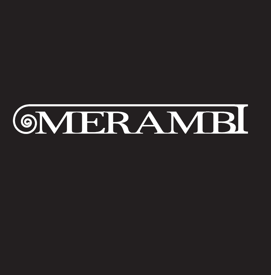 Images from Merambi