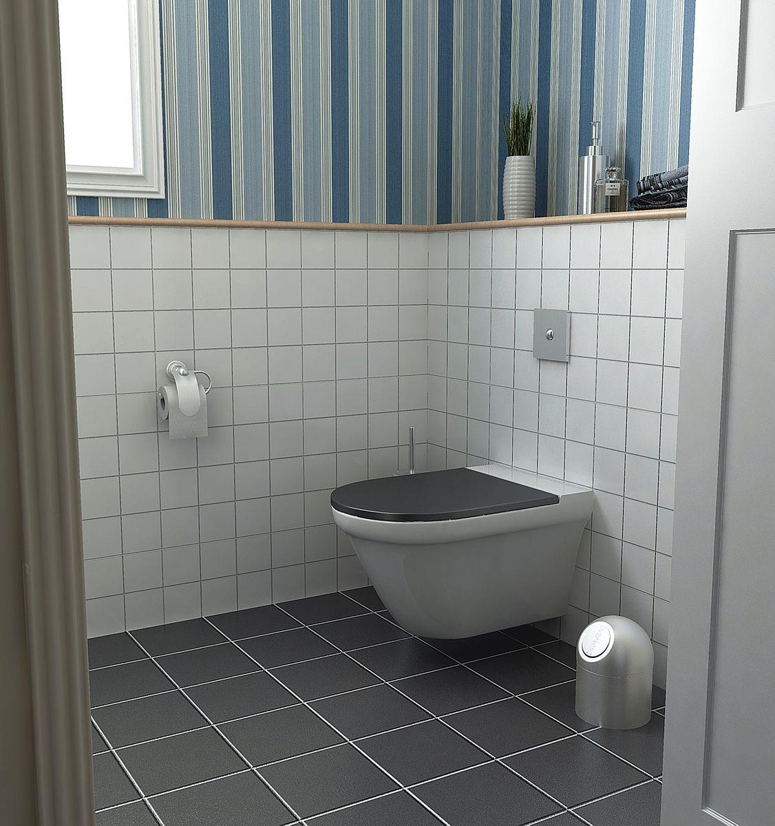 Bathroom Tile Inspiration Gallery Bathroom Design 2017 2018