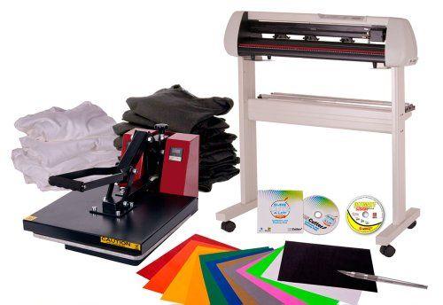 Make Vinyl Decals From Home Vinyl Vinyl Cutter Vinyl Decals