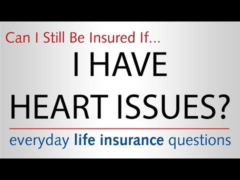 High Quality AccuQuote Helps Consumers Find The Best Values In Term Life Insurance By  Combining Instant Online Life