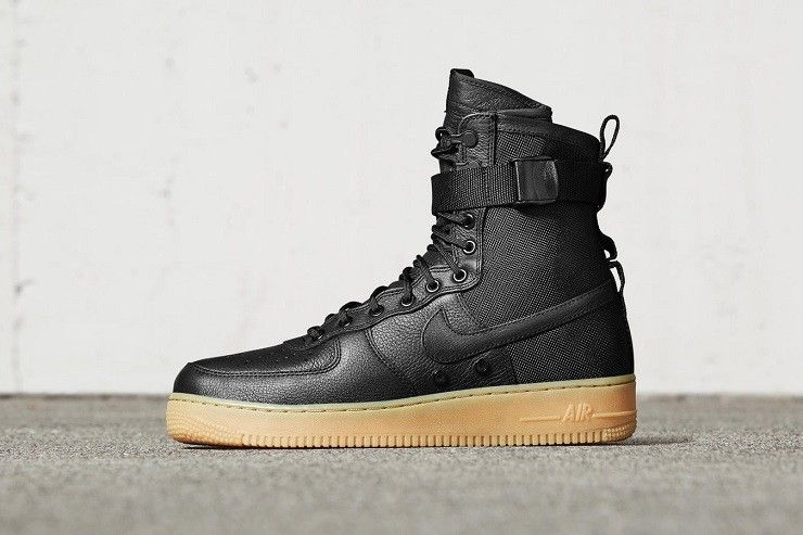 nike air force 1 special field for sale