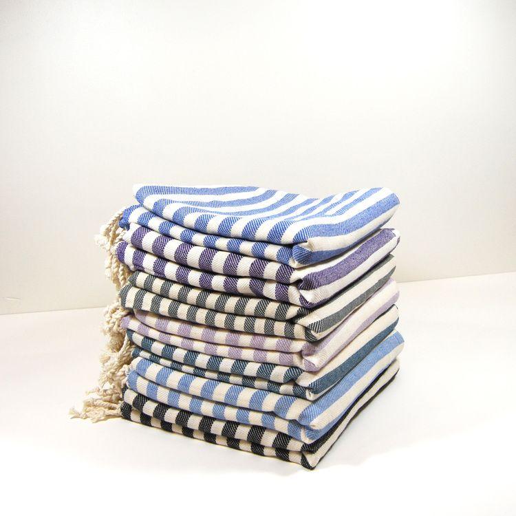 Kisa Turkish Towel The Peshtemal Beach Towel Wrap Shawl Baby