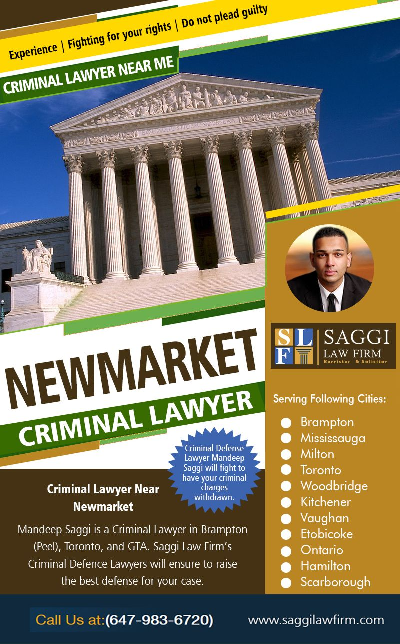 Pin by Saggi Law Firm on Criminal Lawyer Near Me | Criminal
