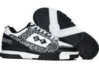 BK's )British Knights Sneakers were