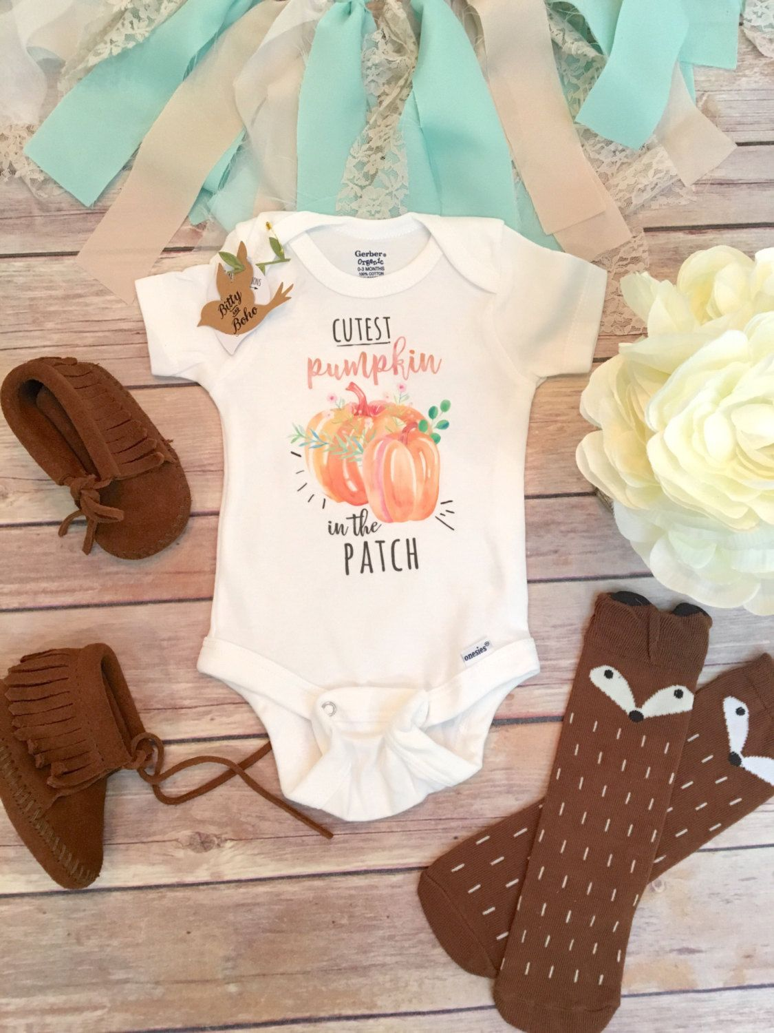 Shop for designer baby clothes at Peek Kids to find all the cutest trends and fashions. We carry a large selection of baby girls clothes! JavaScript seems to be disabled in your browser.