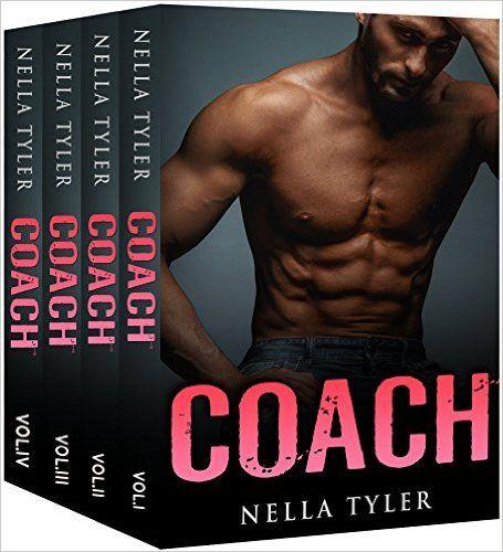 Bad boy dating coach