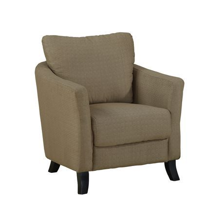 Best Walmart Chair Chair Accent Chairs Accent Chairs For 400 x 300