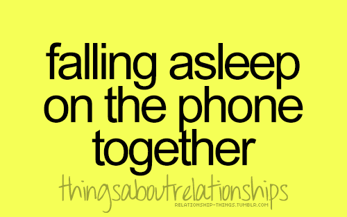 Pin By Carissa On Different Quotes Phone Call Quotes How To Fall Asleep Different Quotes
