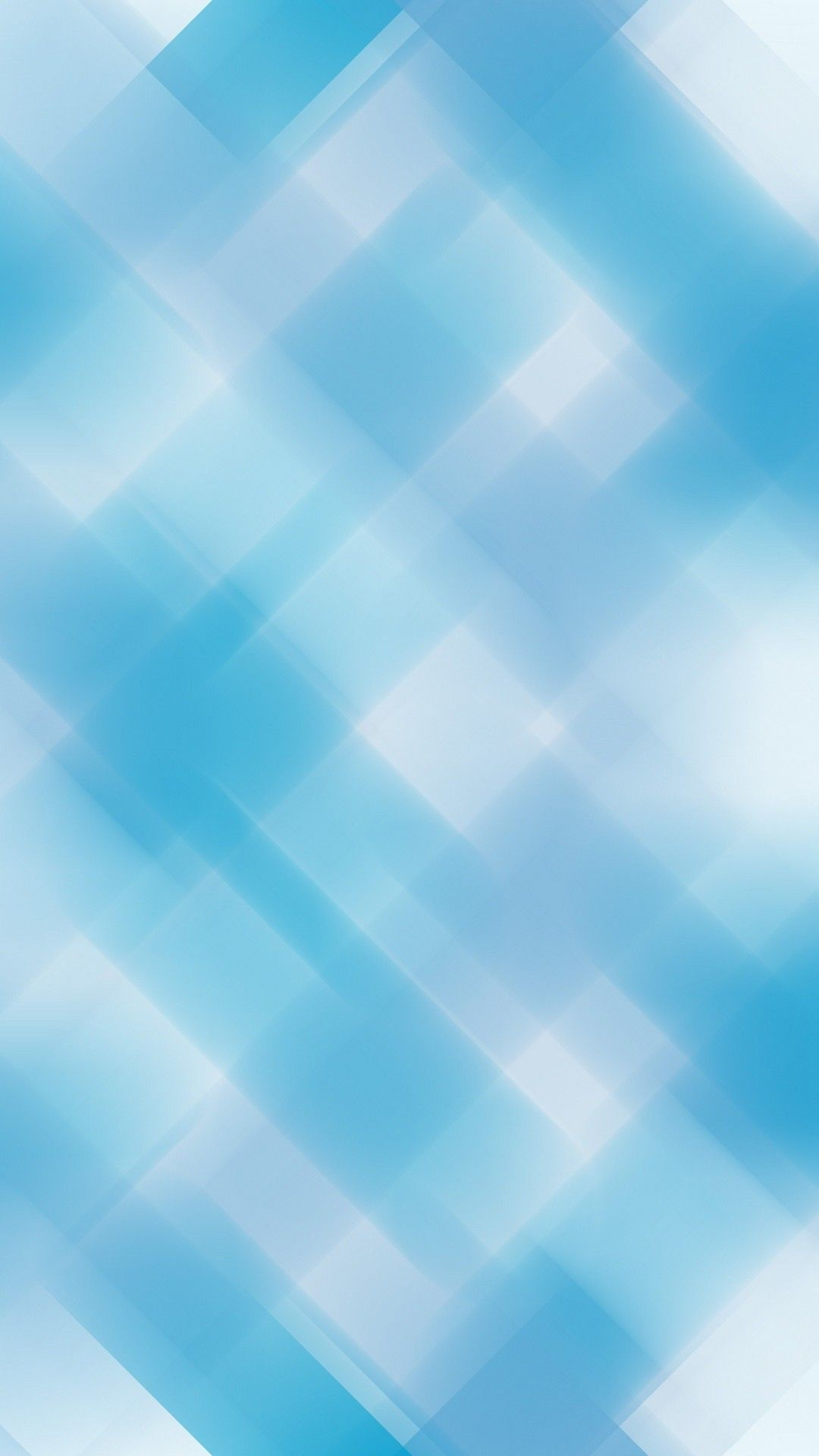 Cute Blue Background Image Blue And White Wallpaper Blue Background Images Wallpaper Design Pattern