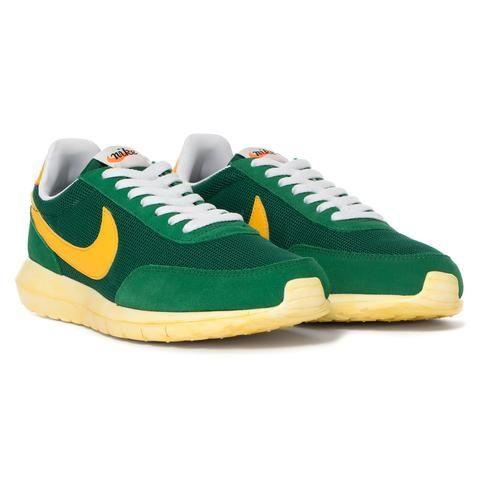 the latest c5552 77315 nike Roshe Daybreak NM Pine Green Michael Jordan, Nike Roshe, Sportswear,  Mens Style