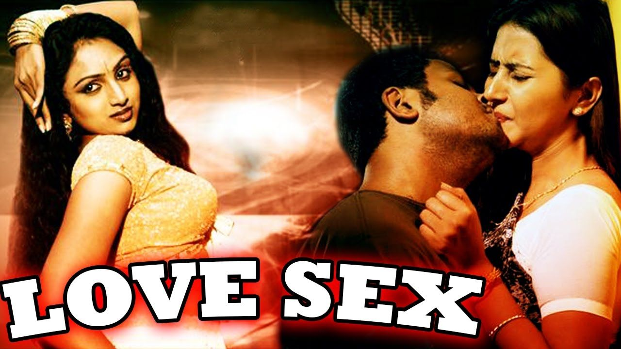 Latest Hindi Sexy Movie