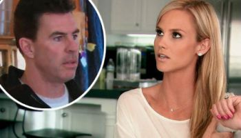 Meghan-King-Edmonds-Is-Frustrated-About-Fractures-In-Her-Marriage-RHOC.jpg (350×200)