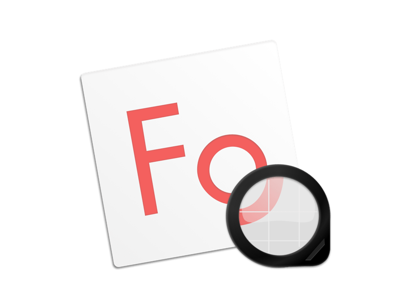 Font Icon From Bohemian Coding Sketch Freebie Download Free Resource For Sketch 3 Sketch App Sources Coding Icon Sketch App