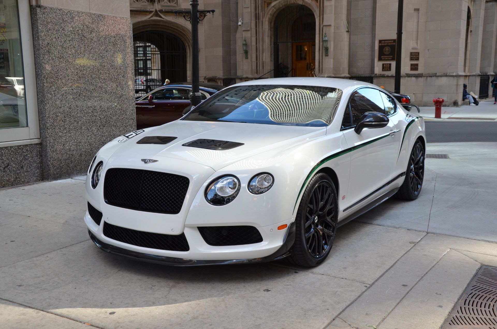 in l htm bentley near rental c bentayga stock sale for chicago il new