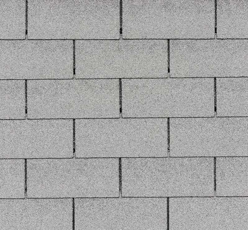 Inspiring Points That We Are Fond Of Metalroof Roofing Roof Shingles Shingling