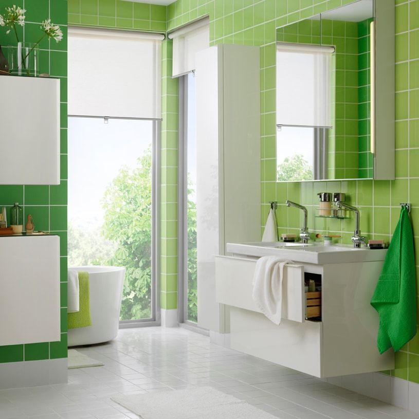 Australia | Bathroom furniture inspiration, Bathroom decor ...