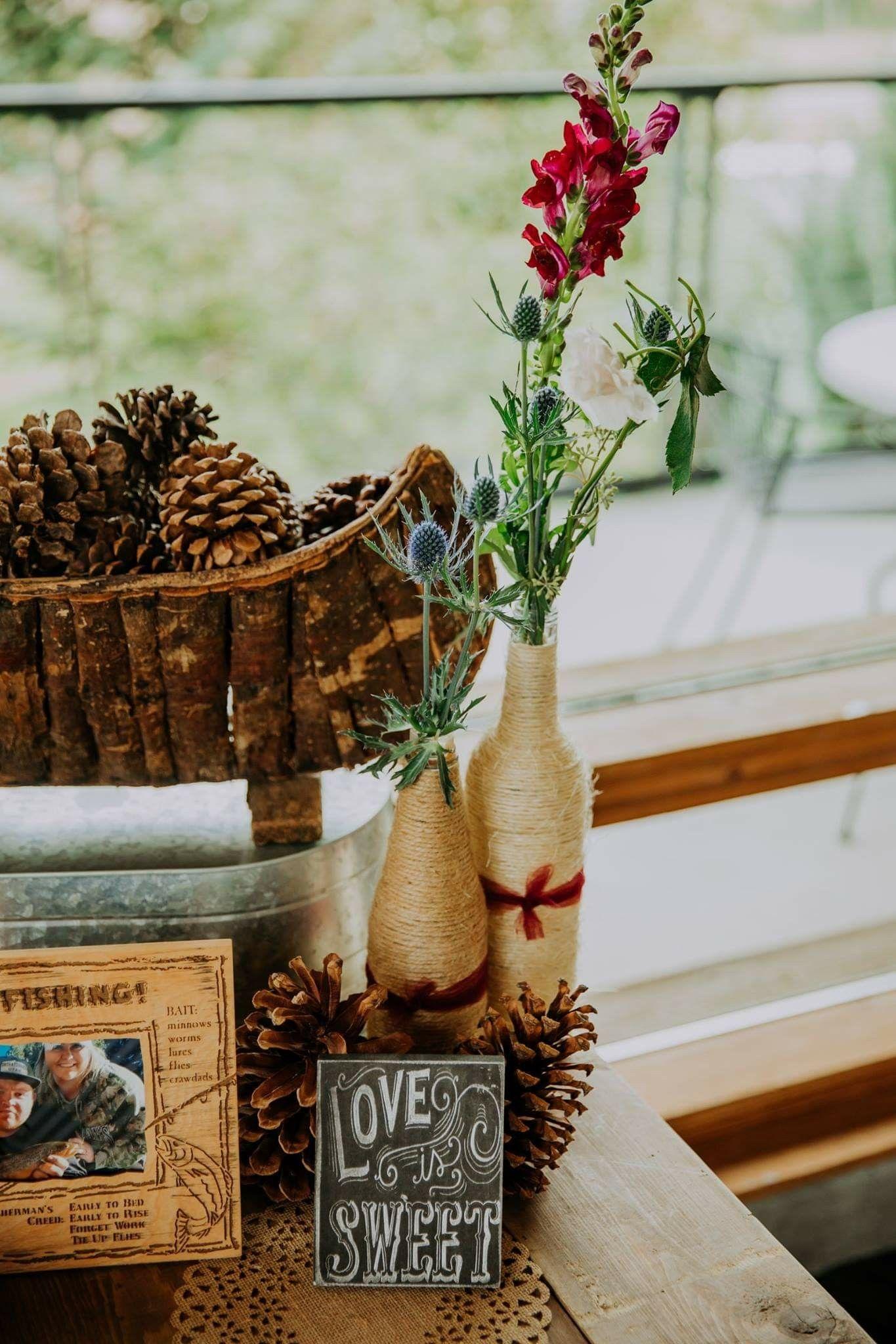 Pin By Utah Diy Wedding On Completed Weddings