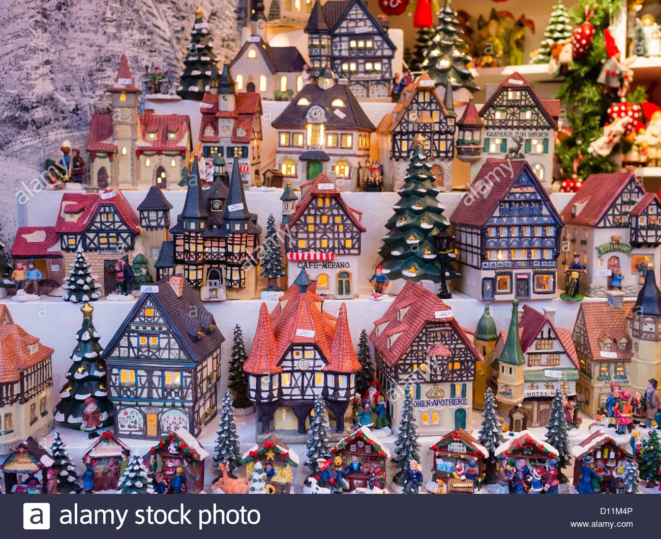 Christmas Marketinf In Limburg An Der Lahn 2021 900 Germany Ideas In 2021 Germany Beautiful Places Places To Go
