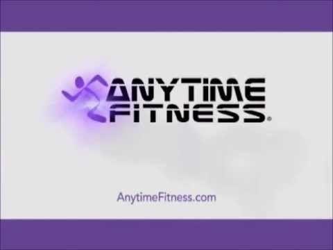 Www Anytimefitness Com Gyms 2024 Onalaska Wi 54650 Anytimefitness Onalaska Anytime Fitness Gym Clients