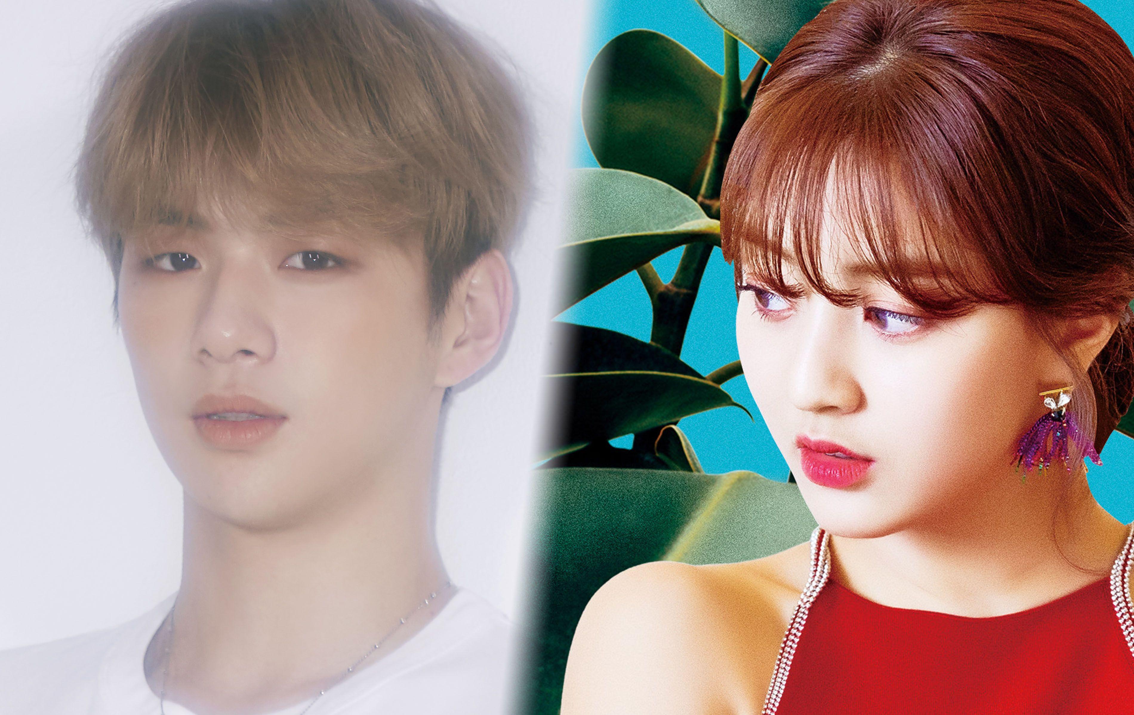 Kpop Couples List 2019 Kpop Couples Couples List Dating Couples